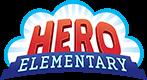 Hero Elementary