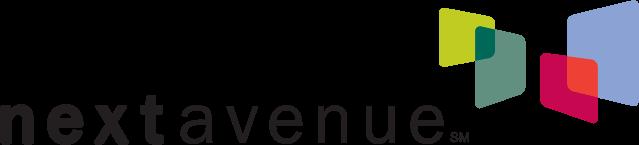 Next Avenue Logo