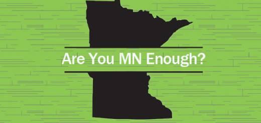 image of Minnesota