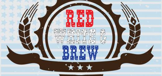 RWB-Title