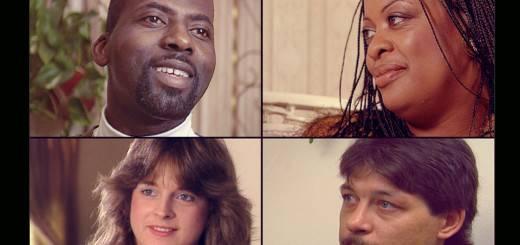 four individuals