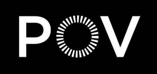 POV1-450x254