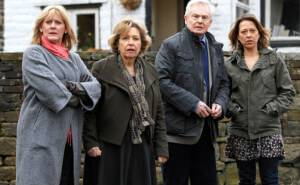 Some Things Do Get Better With Age, Or Why You Should Watch 'Last Tango In Halifax'