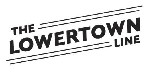 lowertown_640