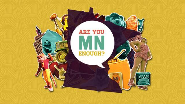 mn enough
