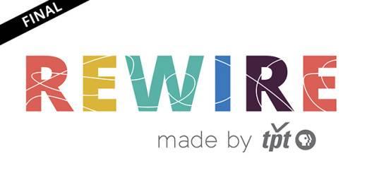Rewire_conceptfinal