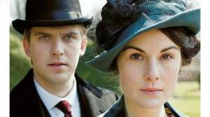 Why We Love 'Downton Abbey' (And Why You Should Too)