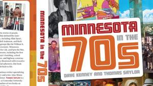 10 Things You Probably Didn't Know about Minnesota in the 70s
