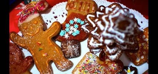 cookies_640_moyan_brenn