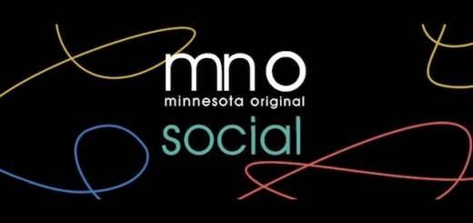 mno_social_640