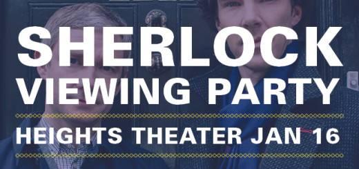 SherlockParty_webpic