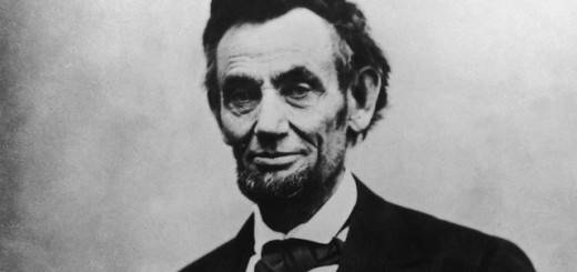 lincoln_640_abcnews
