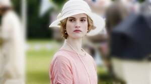 Missing Downton? Here's the Ultimate Fashion Breakdown