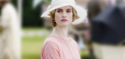 downton4_eps7_rose_feat