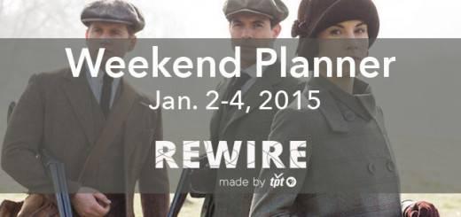 640-360_rewire_weekend_planner