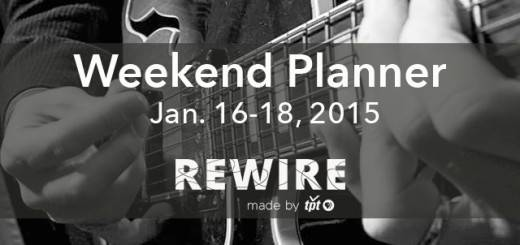 640-360_rewire_weekend_planner
