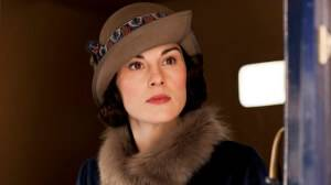 Everybody has a Secret: Downton Abbey Episode Recap