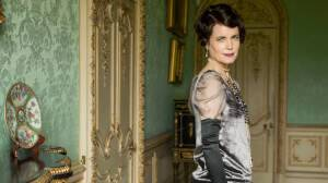 We're the Future. They Are the Past: Downton Abbey Episode Recap