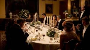 A Lack of Compassion is as Vulgar as Too Many Tears: Downton Abbey Episode Recap