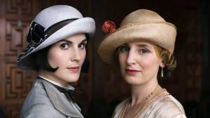 We Must Always Travel in Hope: 'Downton Abbey' Episode Recap