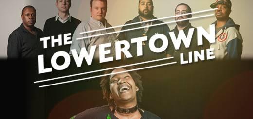 Lowertown_pavheru_blog