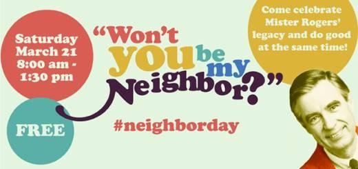 won't you be my neighbor 2015