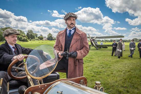 Mr SELFRIDGE S3 WGBH Ep 1 047_1_5
