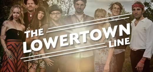 Lowertown_cloudcult_blog