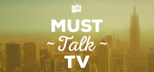 MTTV_blogannounce_Madmen