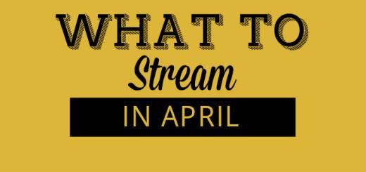 Mar_Stream_Tv