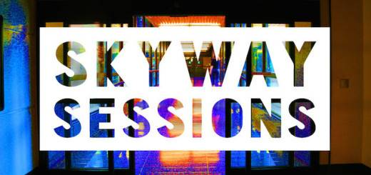 SWS-logo-with-skyway-1024x570