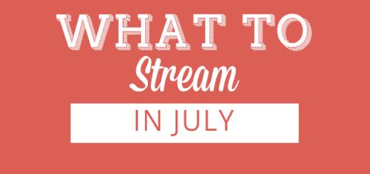 July_Stream-blog