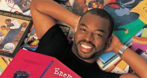 5 Ways 'Reading Rainbow' Made Us Who We Are Today