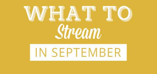 Sept_Stream_blog