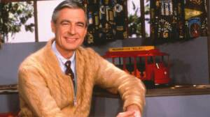 Stop The Trolley–Mister Rogers' Neighborhood Is On Netflix!