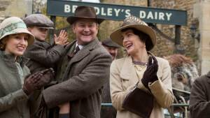 The Women of Downton Take Control: 'Downton Abbey, The Final Season' Episode 2 Recap
