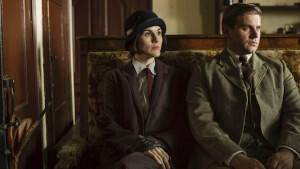 The Bloodiest Dinner 'Downton Abbey, The Final Season' Episode 5 Recap