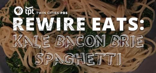 rewire-eats-kale-bacon-brie-spaghetti-blog copy