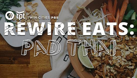 rewire-eats-pad-thai_blog