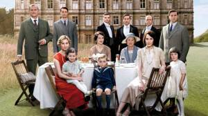 4 Things We Wish Had Happened In The Finale Of 'Downton Abbey'