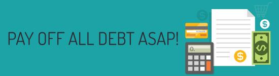 Pay_off_debt-01