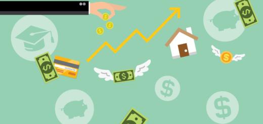 Tax_Time_rewire-money-main