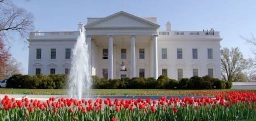 White-House-Stills_1