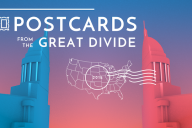 PostcardsfromtheGreatDivide_Series_title_HIGHRES