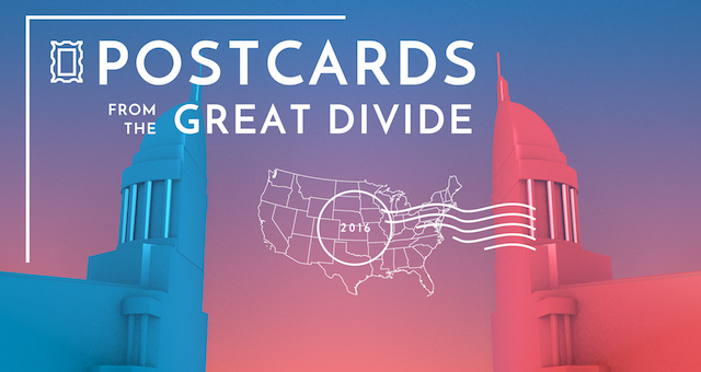 PostcardsfromtheGreatDivide_Series_title_HIGHRES