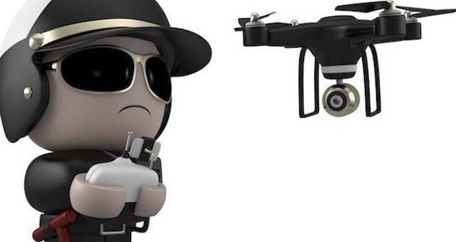 cop-drone-robocop-660x340