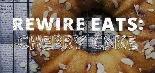 rewire-eats-cherry-cake-blog