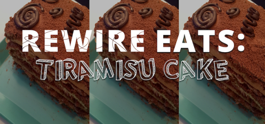 rewire-eats-tiramisu-3