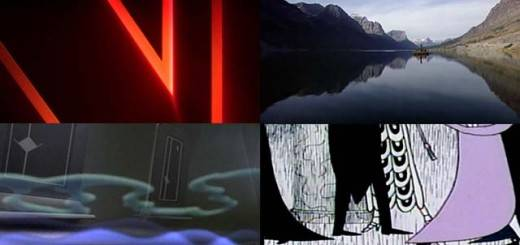 opening sequence image