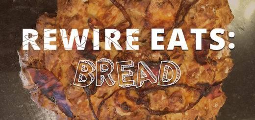 rewire-eats-bread copy